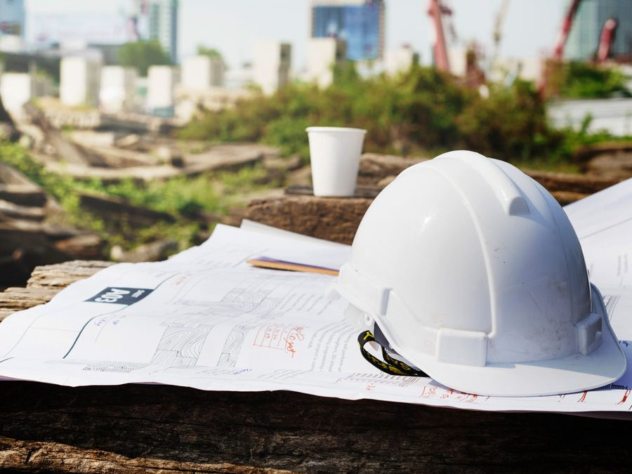 Design and Building Practitioners Bill 2019 (NSW) – passed on 3 June 2020