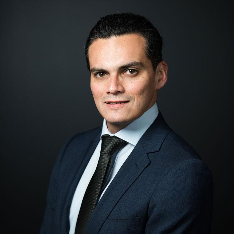 Nelson Arias-Alvarez